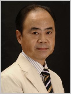 Kong Zhao Hui