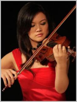 Cindy Yan