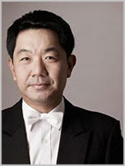 Lim Soon Lee
