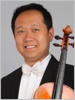 Wu Xiao Di