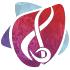 SINGAPORE RAFFLES MUSIC FESTIVAL 2015