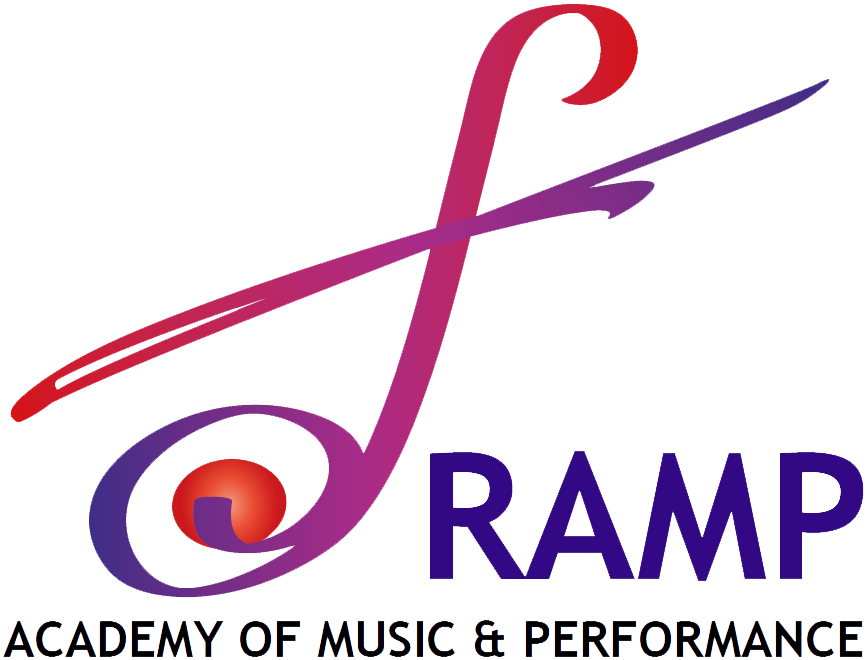 Violin Class | RAMP Academy of Music & Performance