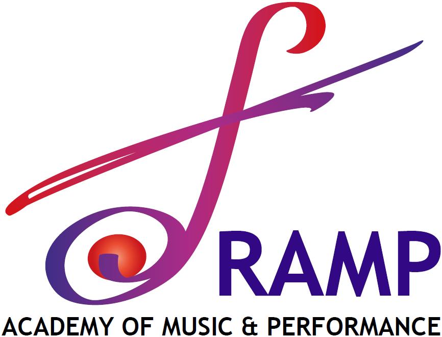 Violin Class | RAMP Academy of Music & Performance