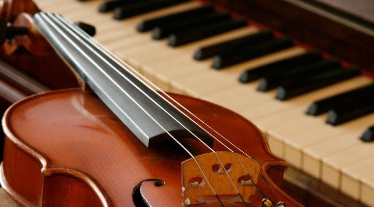 音频伴奏 Practice Audio